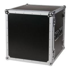 Rackcase 12 HE, 19 inch, 2...