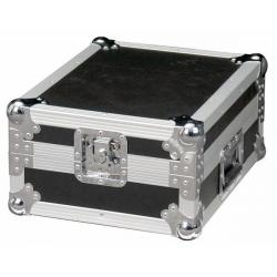 Case for Pioneer/Technics...