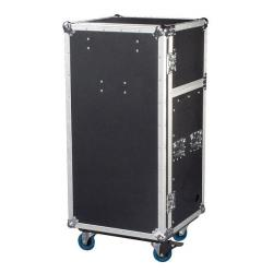Mobile DJ Case 'Compact'