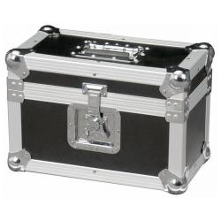 Pro Case for 6 mics