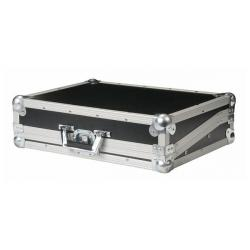 Case for Showmaster24 & SC-24