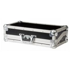 Flightcase for Scanmaster series
