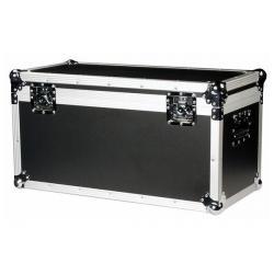 Flightcase Stack Case 3