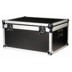 Flightcase Stack Case 4