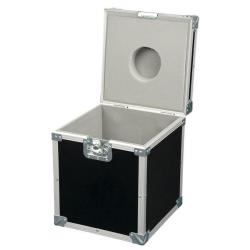 Roadcase for 30cm Mirrorball