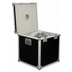 Roadcase for 50cm Mirrorball