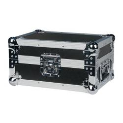Case for Core CDMP-750