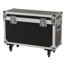 Flightcase for 2x Phantom...