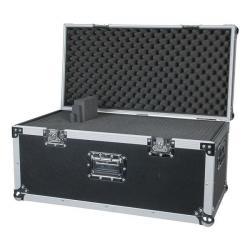 Universal Foam Case