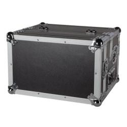 Wireless Microphone Case 1