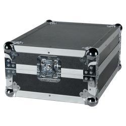 Case for Pioneer DJM-mixer