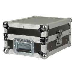 """10"""" Mixer case"""