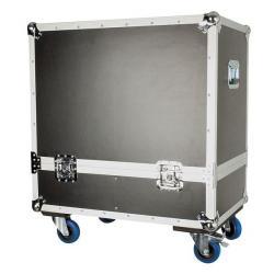 Case for 2x K-112/K-115