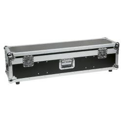 Case for 4x LED Bar
