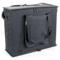 "Rack Bag 19"" 3HE"