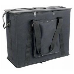 "Rack Bag 19"" 4HE"