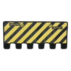 Warning strip XL