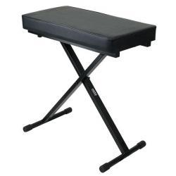 Keyboard Bench Pro bankje/kruk