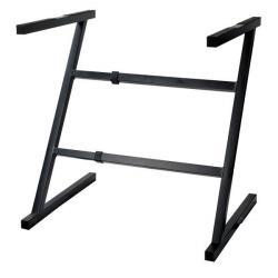 Rackstand / Keyboard Stand