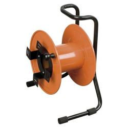 Cable Drum 30 cm