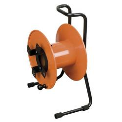 Cable Drum 35 cm