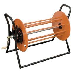 Cable Drum 55 cm