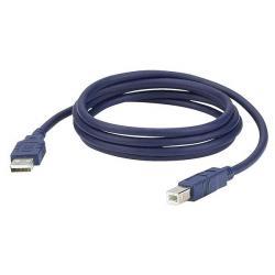 FC02 - USB-A - USB-B