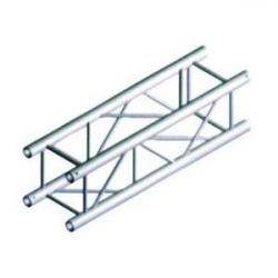 Truss Pro-30 Square Straight 50 cm.