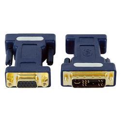 FVA10 - VGA/F - DVI/M