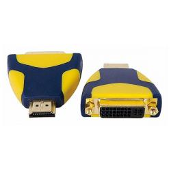 FVA11 - DVI/F - HDMI/M