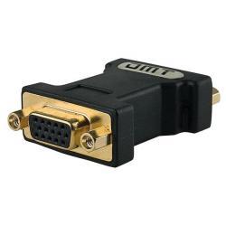 FVA13 - VGA/F - VGA/F