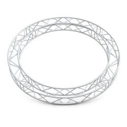 GQ30 Square Truss Circle