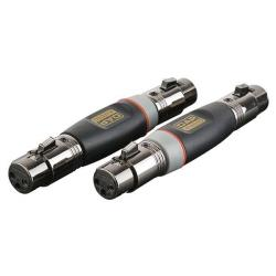 XGA21 - XLR/F 3p. - XLR/F 3p.