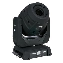 Phantom 140 LED Spot