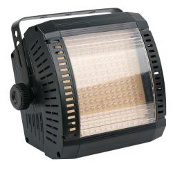 Technoflash 168 LED...