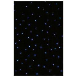 Star Sky Pro