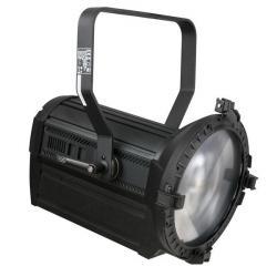 Performer 3000 LED