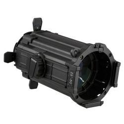 Zoom Lens for Performer...