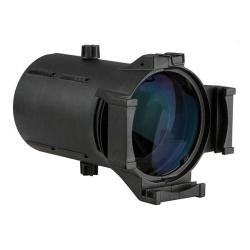 Lens for Performer Profile