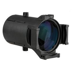 Lens for Performer Profile
