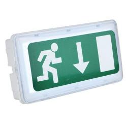 Safeled Emergencylight