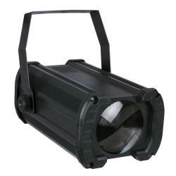 Powerbeam LED 30