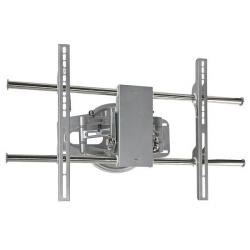 PLB-3 Adjustable bracket