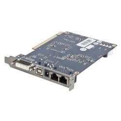 DMT S8020 Sender Card