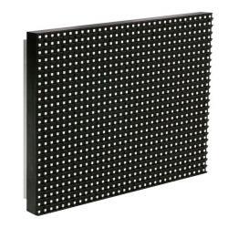 Spare LED Module P10 MKII