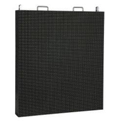 Pixelscreen P10 SMD Tour MKII