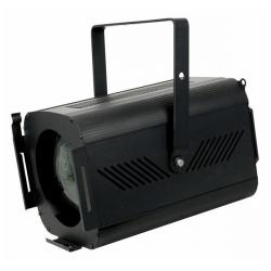Stage Beam MKII, 650/1000W, PC