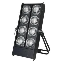 Stage Blinder 8 DMX