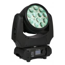 Phantom 120 LED Moving Head Wash