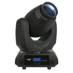Phantom 30 LED Moving Head...